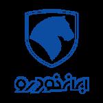 Iran_Khodro-logo