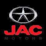JAC-Motors-logo